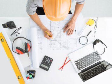 Construction Design & Analysis